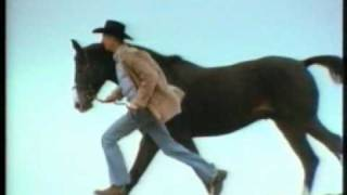 "Andreas Silver - ""Country Songs"" TV-commercial spot (30 sec.)"
