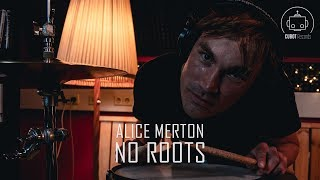 No Roots - Alice Merton (Rock Cover by CUBOT Records, Peter Kluge)