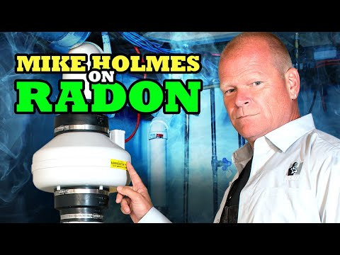mike-holmes-on-radon