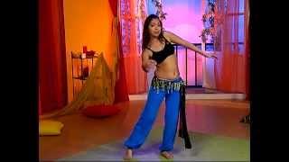 Танец живота_курс для начинающих. belly1_s04.mp4