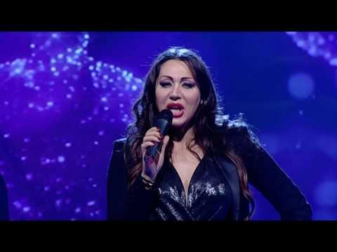 BN Music Novogodisnja emisija 01.01.2017