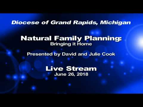 Natural Family Planning: Bri...