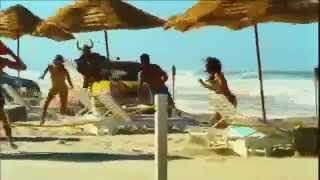 NEW esm 2015  Mini Sexy Beach Funny Commercial Banned    New Car Reivew HD Youtube 2012