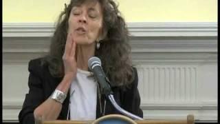 Gail Caldwell - Let