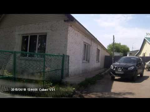 19 июня Раевка Давлеканово Чишмы 28