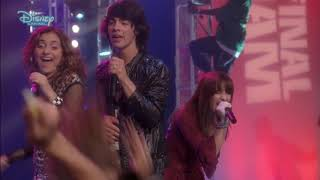 C Rock We Rock - - Disney Channel Italia.mp3