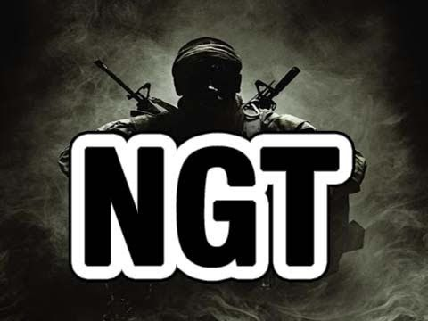 Black Ops Interactive Strategy Menu, and New NGTGames Manager