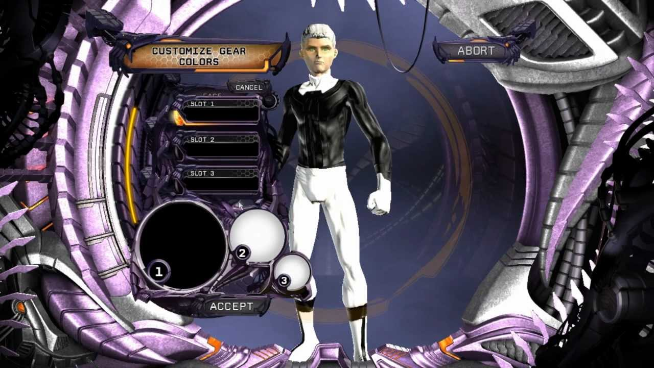 Wolverine Hd Wallpapers Dc Universe Online Danny Phantom Character Creation Hd