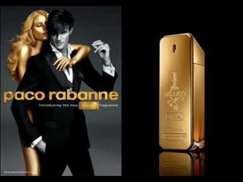 Soundtrack Advert Paco Rabanne 1 Million 2014 - Do It Again (Chemical Brothers)