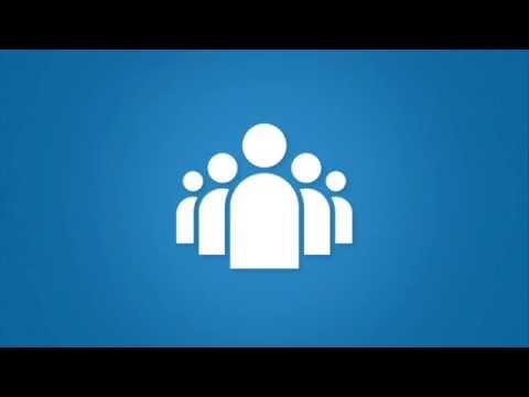 event-staff-scheduling-software:-quickstaff-overview