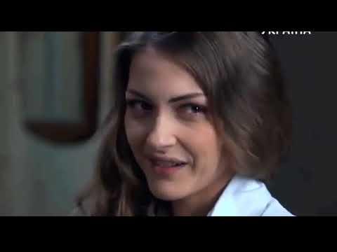 Этот фильм тянет на золото! СТРАШНАЯ КРАСАВИЦА! Русские мелодрамы hd - Видео онлайн