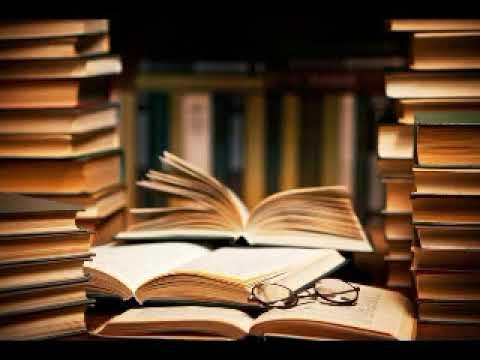 ROQIA CHARIA pour les ETUDES | رقية شرعية للدراسة و طلب العلم