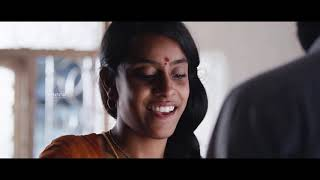 Malayalam Super Hit family thriller Full Movie 2019| Latest Malayalam Romantic Full Movie Online