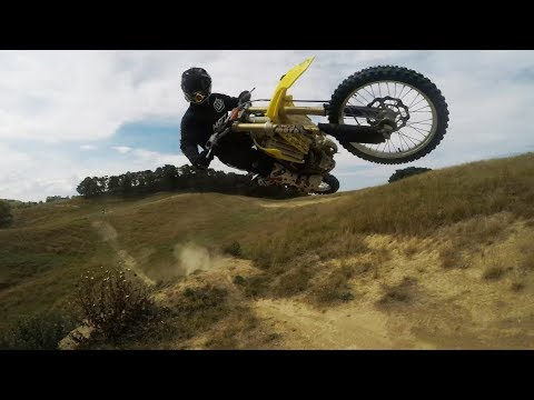 SENDY SUNDAY | Missions With MSFT Productions
