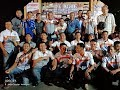 Lebih Dari Saudara - ( Cover Wonka N Friends Jambi ) Theme Song Yamaha Vixion Club Indonesia (YVCI)