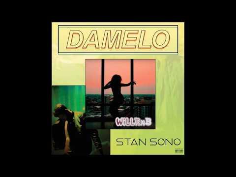 Stan Sono - Damelo (Prod. no Sleep)