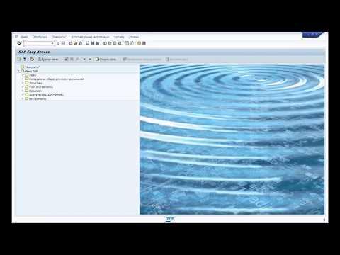 Обучение и сертификация SAP -