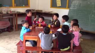 Download Video Village children MP3 3GP MP4