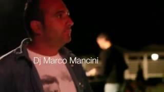 Marco Mancini DJ   Official Video