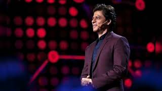 Dhoom 4 official announcement date | SRK |