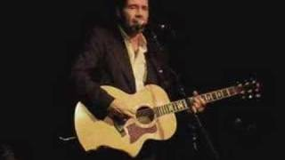 Justin Currie - Tell Her This