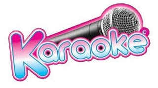 aage bhi jaane na tu karaoke