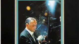 Francis Albert Sinatra & Antônio Carlos Jobim / 1967 - Full Album