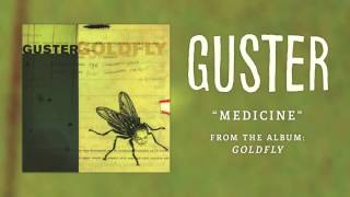 Watch Guster Medicine video