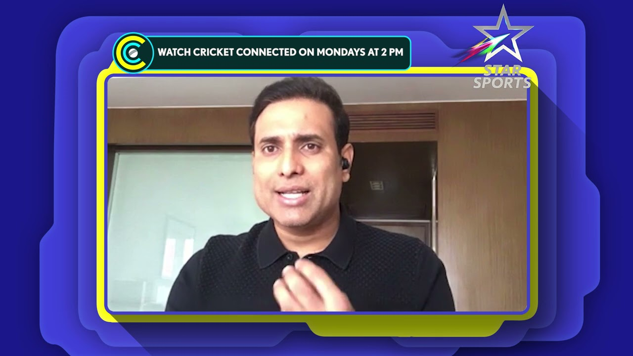 Cricket Connected: Who should open with Rohit in The Ultimate Test?