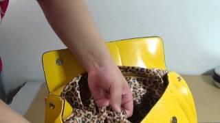 2013 new Roberto cavalli bags replica handbags brand name handbags Roberto caval(, 2013-11-01T11:59:59.000Z)
