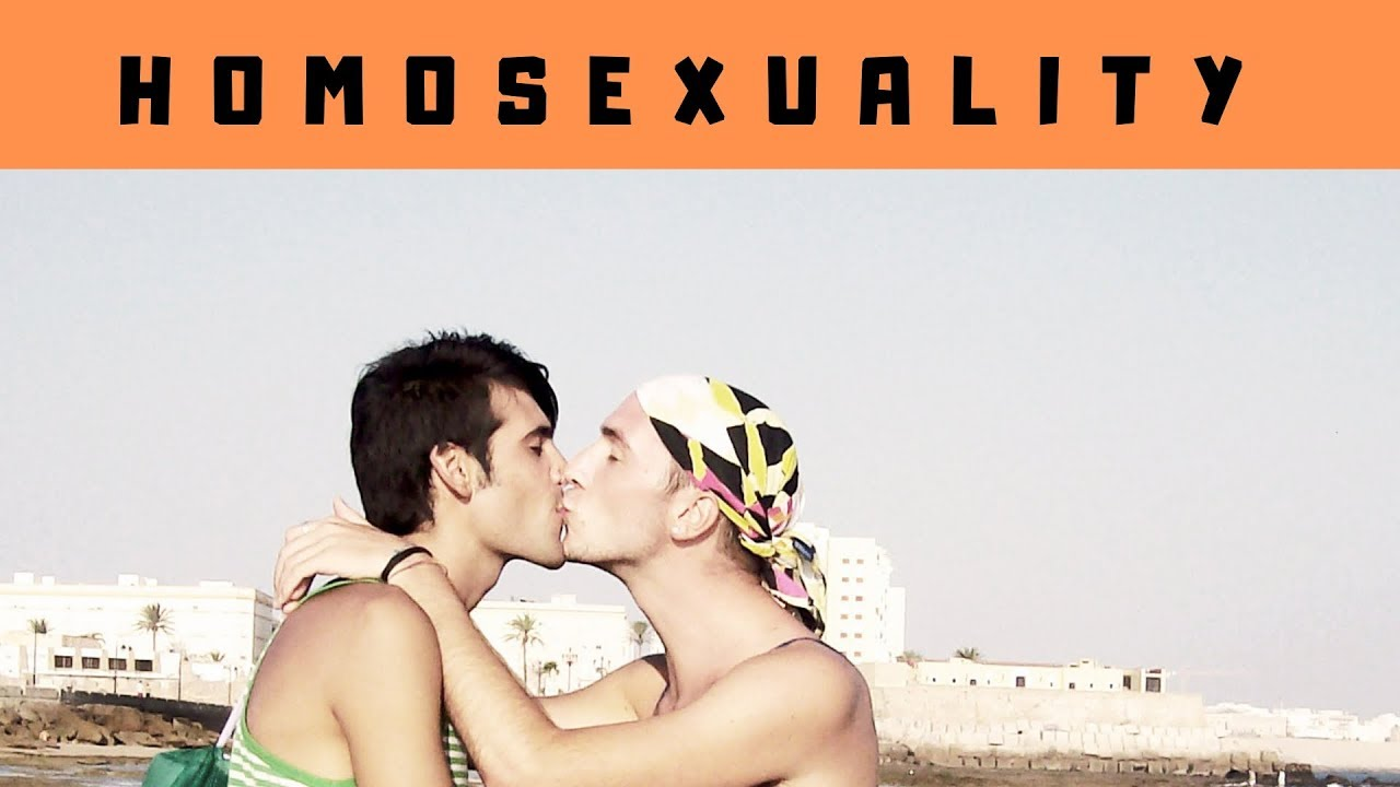 Why Bisexuals Stay In The Closet