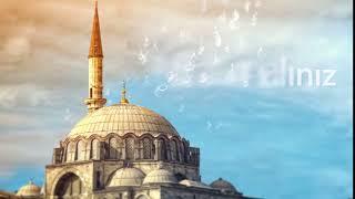 Gambar cover Biat Tv Sizin Kanalınız