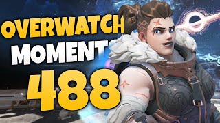 Overwatch Moments 488