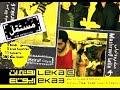 Miniature de la vidéo de la chanson (C) Eka3 2010. All Rights Reserved