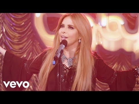 VIDEO: Los Baby's - Cómo Sufro (Video Oficial)  ft. Gloria Trevi