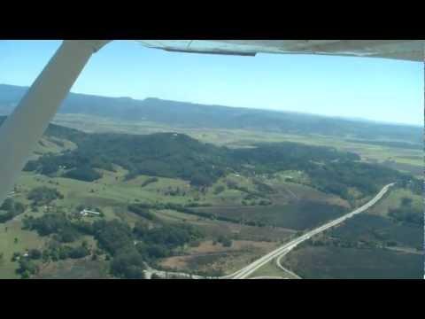 Gold Coast, Queensland, Australia (English) -Part 02 of 02- HD
