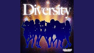 Provided to YouTube by NexTone Inc. うぇるかむ to ONSEN!! (Instrumental) · 道後泉海(CV:篠田みなみ) Diversity(温泉むすめ) Released on: 2018-12-25 ...