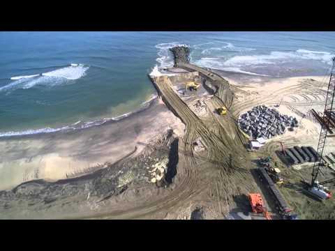 ocean-lane,-deal,-nj-beach-construction.