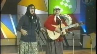 Скачать Музыкальные пародии новые русские бабки