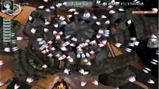 Chaos Field Full Game Run Gamecube Version ( Part 1 )
