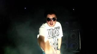 ONAR Mam zajawkę feat. BOB ONE - Jeden na milion 2009 - Technik Video