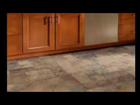 Laminate Tile Flooring Install Bathroom Stylish Modern Interior Decor