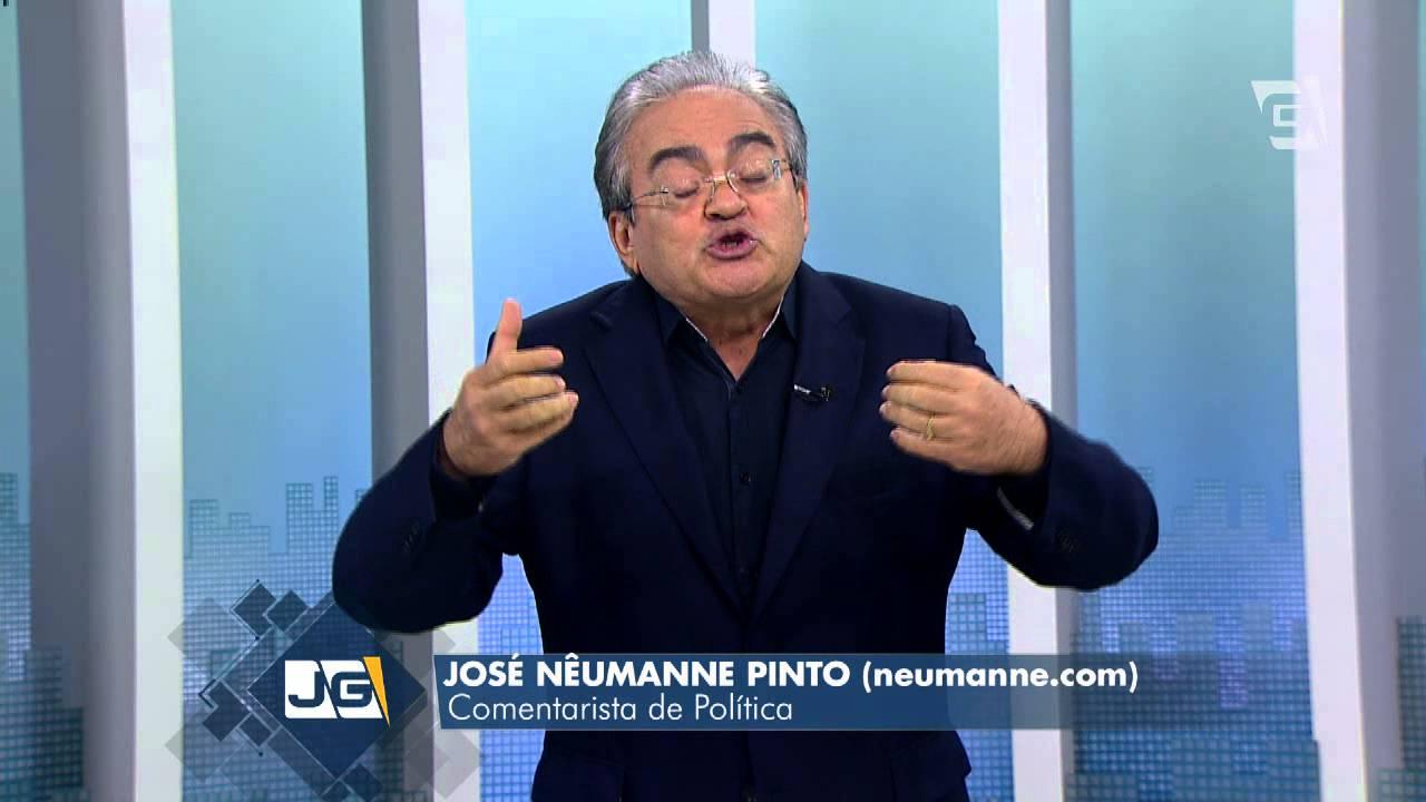 Resultado de imagem para José Nêumanne Pinto / Governo fraco, esquerda leviana, escola ocupada