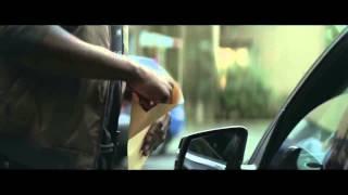 Кольт 45 / Colt 45 (2014) Русский трейлер HD [Paradox]