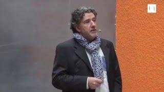 Jean-Michel Robert - Innovation thérapeutique : le médicament hier, aujourd'hui, demain