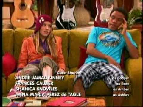 Jingle Bells - Hannah Montana