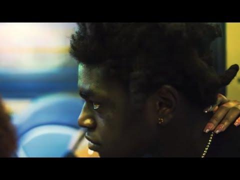 Kodak Black ft. Layton Greene - Roll in Peace