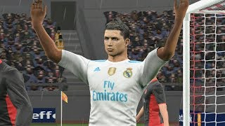 Dream League Soccer 2017 Android Gameplay #102