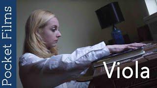 Viola - A film directed by Biju Viswanath | Pocket Films