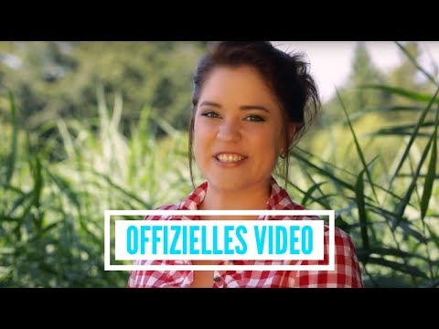 carina---sexy-volksmusik-(offizielles-video)